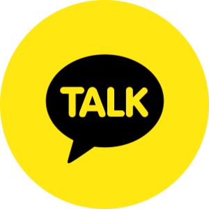 plus friend